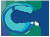 Context Consulting Logo